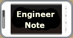 Android Note