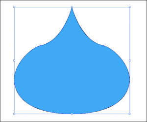 reflect-image3